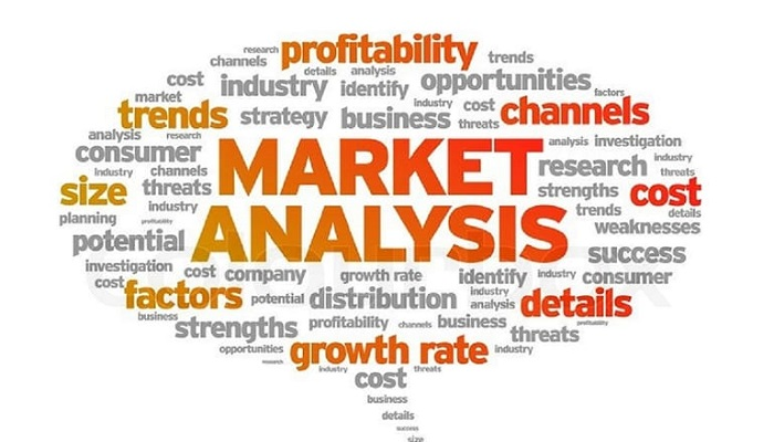 Catalytic Gas Sensors Market Research